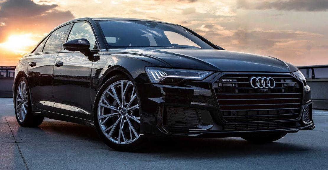 Top 10 Used Car Websites