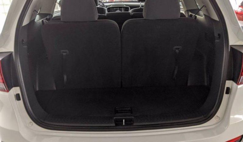 Used Kia Sorento 2020 full