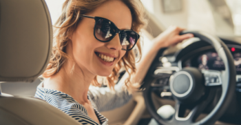 Long-Distance Car Buying