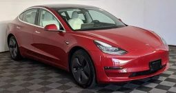 Used 2019 Tesla Model 3 Long Range