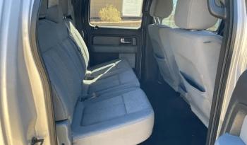 Used 2014 Ford F-150 XLT full