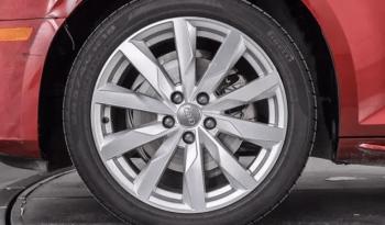 Used 2018 Audi A4 2.0T ultra Premium full