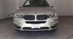 Used 2016 BMW X5 xDrive35i