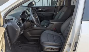 Used 2019 Chevrolet Equinox 1LT full