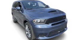 Used 2020 Dodge Durango R/T