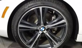 Used 2018 BMW 430i Gran Coupe full